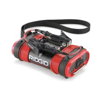 Ridgid 20168 NaviTrack Brick - 5 Watt