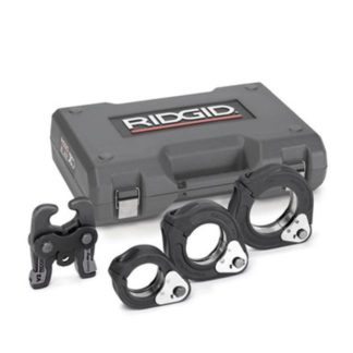 Ridgid 20483 Standard Series ProPress XL-C Rings