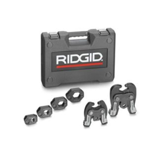 Ridgid 27423 Rings for ProPress