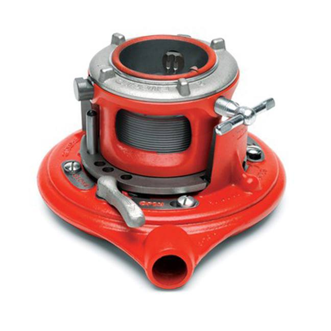 Ridgid 36565 65R-C Manual Receding Threader