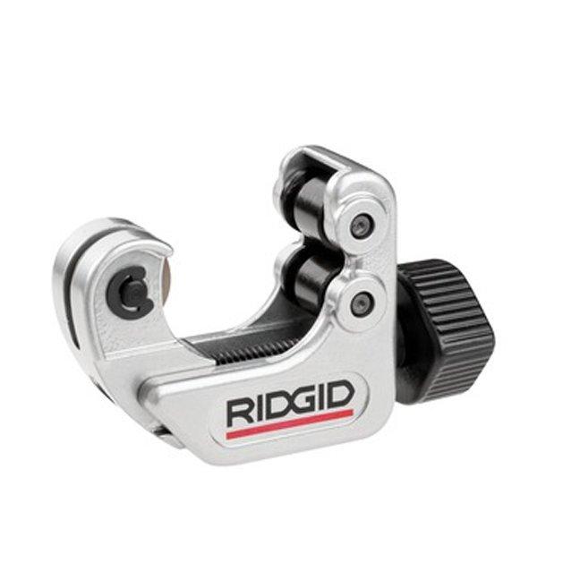 Ridgid 40617 Close Quarters Tubing Cutter