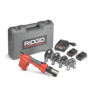 Ridgid 43428 RP 200-B Press Tool
