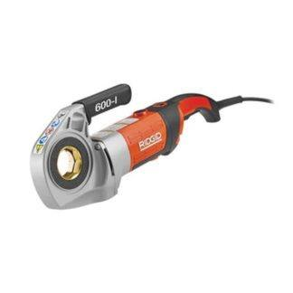 Ridgid 44913 600-I Hand-Held Power Drive