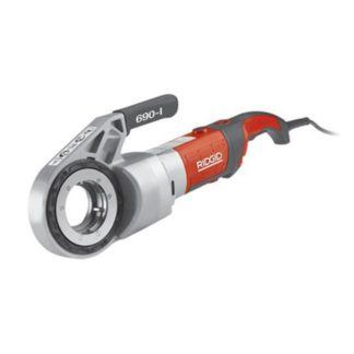 Ridgid 44923 690-I Hand-Held Power Drive