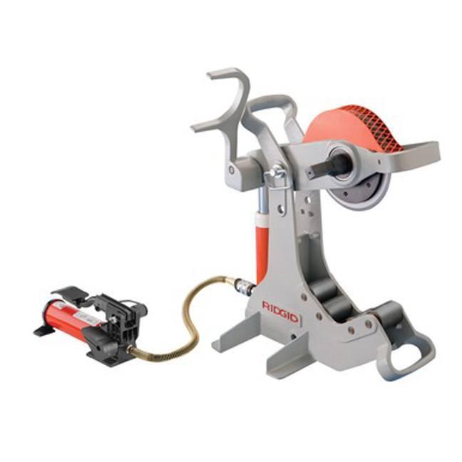 Ridgid 50767 Model 258 Power Pipe Cutter