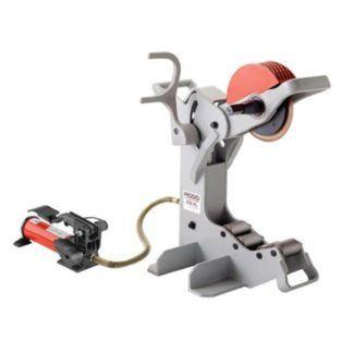 Ridgid 58227 Model 258XL Power Pipe Cutter