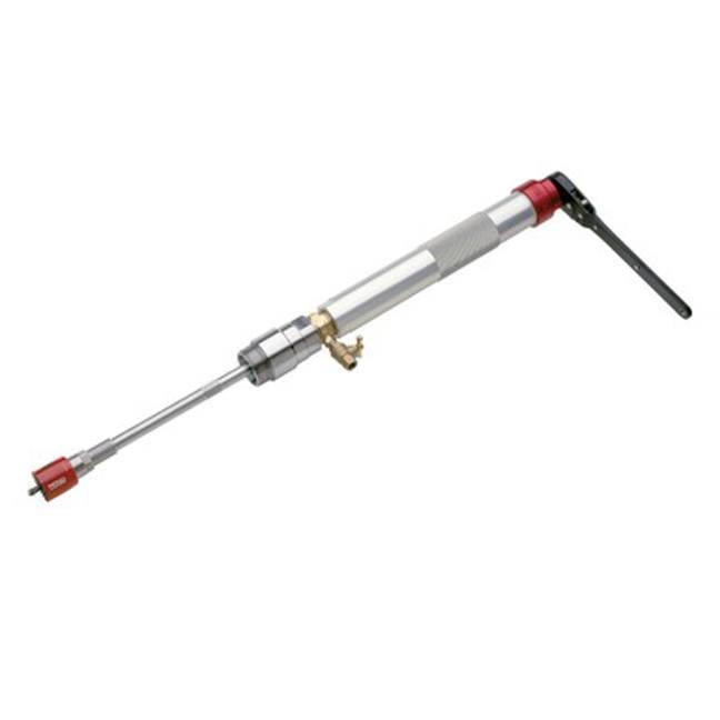 Ridgid 75992 RT3422 Tapping Tool