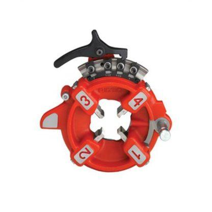 Ridgid 84532 Optional Die Head