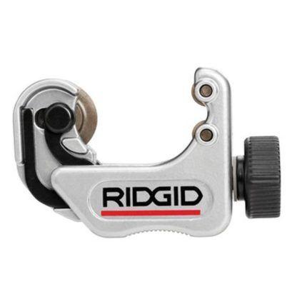 Ridgid 86127 Close Quarters Tubing Cutter