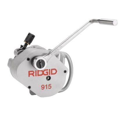 Ridgid 88232 915 Roll Groover