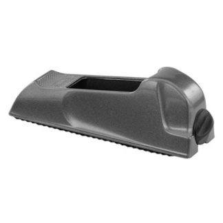 "Stanley 21-399 6"" Surform Pocket Plane"