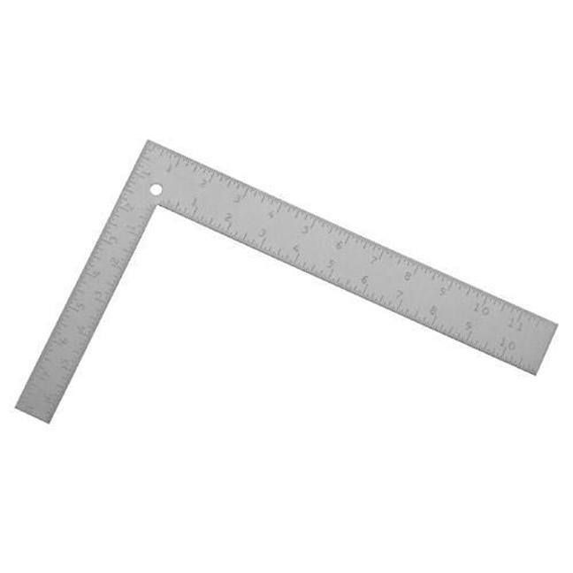 Stanley 45-912 Steel Square