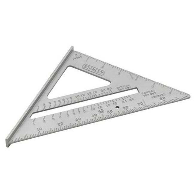 Stanley 46-067 Quick Square Layout Tool
