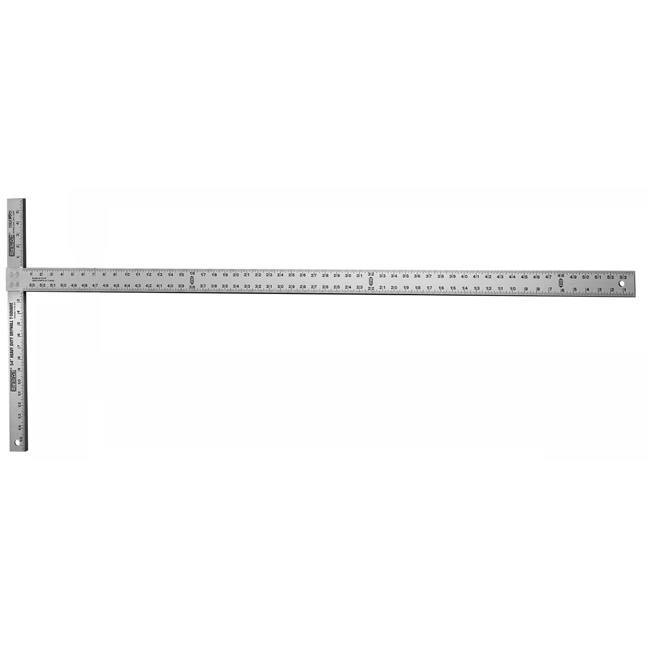 Empire 418-54 Professional Drywall T-Square