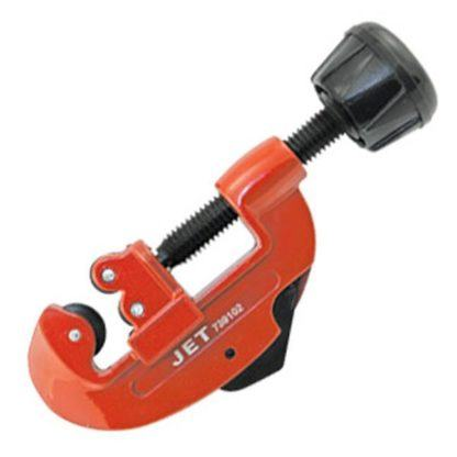 "Jet 739102 1-1/8"" Screw Feed Tubing Cutter"