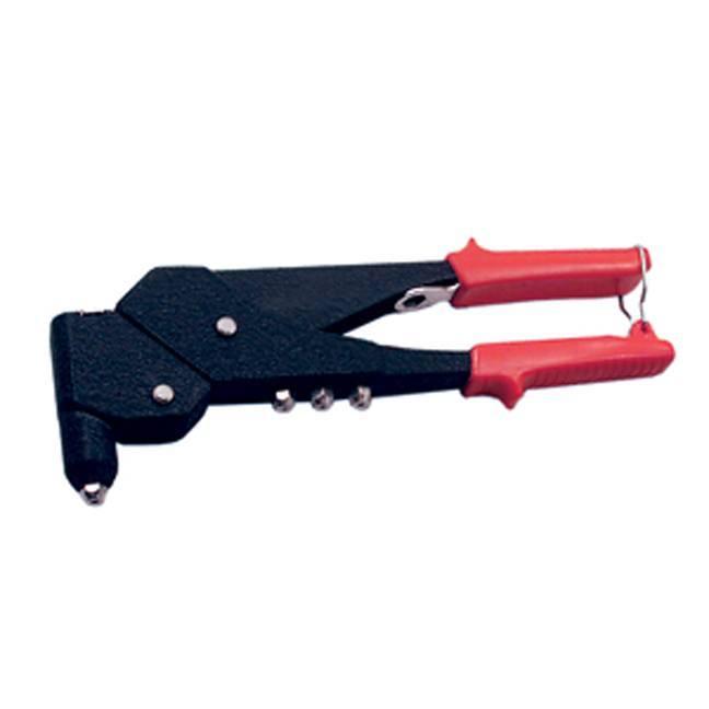 Jet 859043 360° Swivel Head Rivet Tool