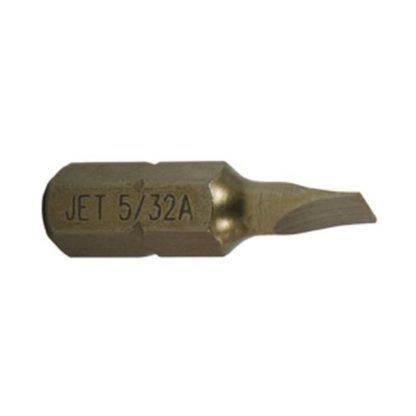 Jet Slot A2 Insert Bit