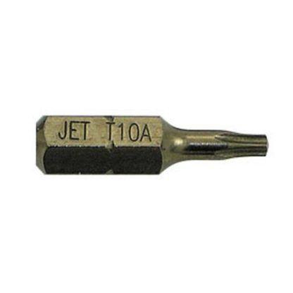 Jet T A2 Insert Bit