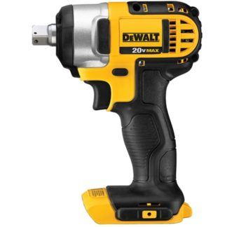 "DeWalt DCF880B 20V Max 1/2"" Impact Wrench"