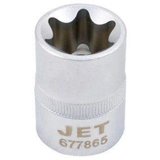 Jet External TORX Socket