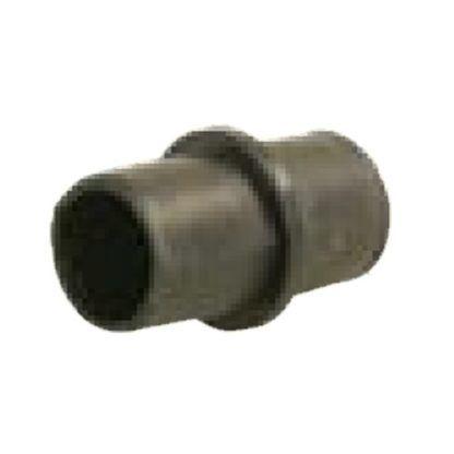 Makita 80024 Vacuum Hose Adapter