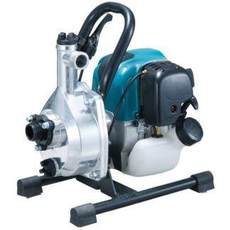 "Makita EW1050H 1"" Centrifugal Water Pump"