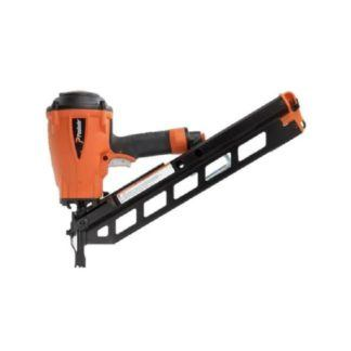 Paslode 501000 F350S PowerMaster Plus 30° Framing Nailer