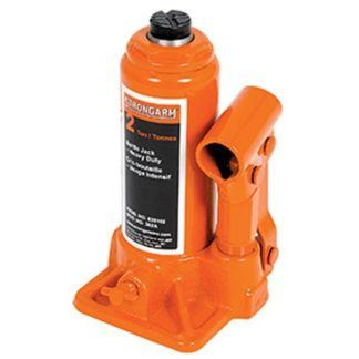 Strongarm 030102 2 Ton Bottle Jack - Heavy Duty