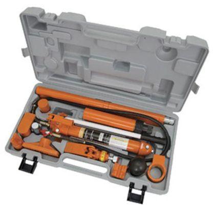 Strongarm 030202 4 Ton Body Repair Kit