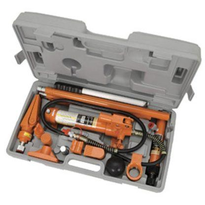 Strongarm 030207 10 Ton Body Repair Kit