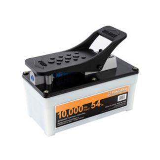 Strongarm 030215 10,000 PSI Air Hydraulic Foot Pump