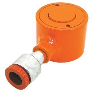 Strongarm 030239 4 Ton Push Ram