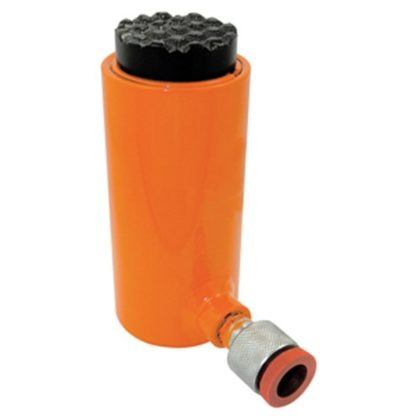 Strongarm 030240 10 Ton Push Ram