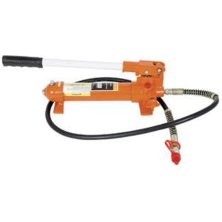 Strongarm 030283 Hydraulic Pump and Hose for 030202
