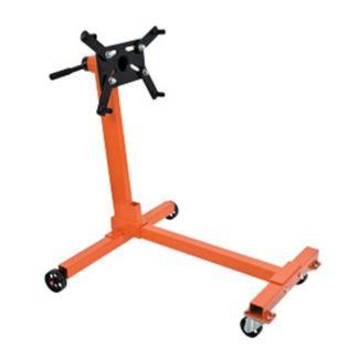 Strongarm 030352 1,000 lb H-Design Engine Stand