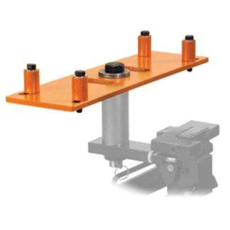 Strongarm 030502 Flywheel Adaptor