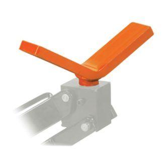 Strongarm 030503 Drive Shaft Adaptor