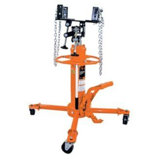 Strongarm 030524 1,000 lb Two Stage Manual Transmission Jack