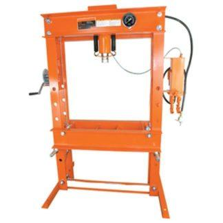 Strongarm 032175 50 Ton Shop Press - Heavy Duty