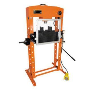 Strongarm 032184 50 Ton Shop Press - Super Heavy Duty