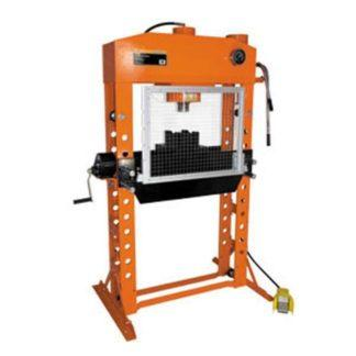 Strongarm 032185 75 Ton Shop Press - Super Heavy Duty