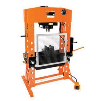 Strongarm 032187 100 Ton Shop Press - Super Heavy Duty