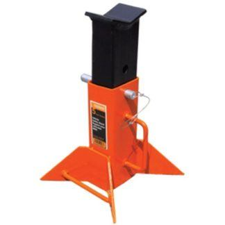 Strongarm 032222 5 Ton Forklift Stands - Heavy Duty