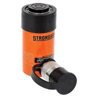 Strongarm 033010 10 Metric Ton Single Acting Cylinder