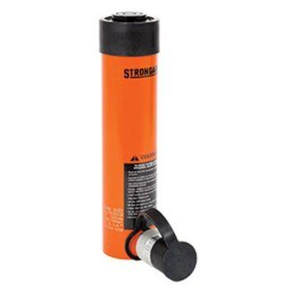 Strongarm 033012 10 Metric Ton Single Acting Cylinder