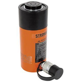 Strongarm 033036 25 Metric Ton Single Acting Cylinder