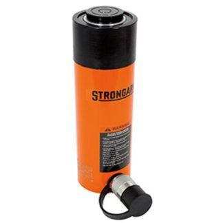 Strongarm 033037 25 Metric Ton Single Acting Cylinder