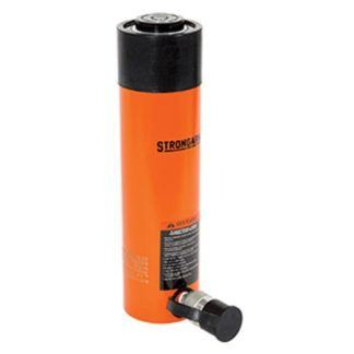 Strongarm 033038 25 Metric Ton Single Acting Cylinder