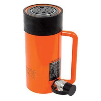 Strongarm 033050 50 Metric Ton Single Acting Cylinder