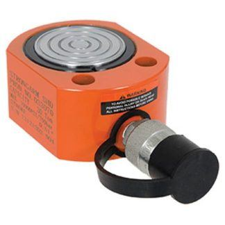 Strongarm 033070 30 Metric Ton Low Height Single Acting Cylinder